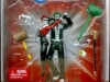 dc-universe-mad-love-joker-harley-quinn-figures-2-pack