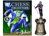 3344_dc-chess-collection-03-joker-black-king