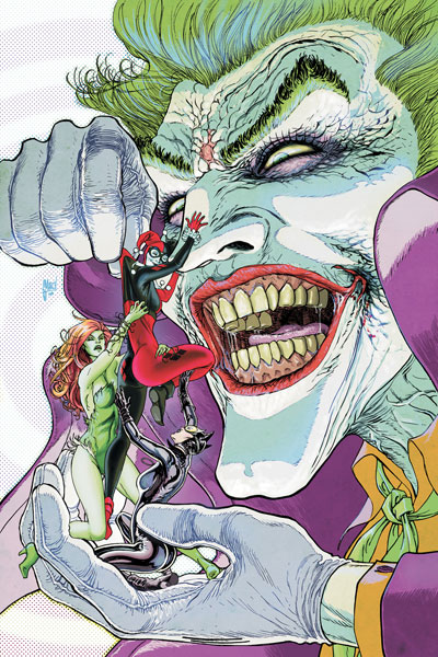 dcs march 2012 solicitations with a high probablity of