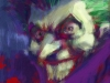 joker_on_ipad_by_jimlee00