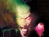 bill-sienkiewicz-the-joker