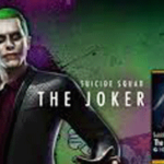 New Injustice Suicide Squad Skins to Include a Joker and Harley Quinn