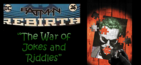 war of Jokes and Riddles | My Site