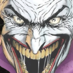 Joaquin Phoenix in talks to play the Joker in Origin film