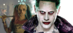Jared Leto and Margot Robbie Share Their Thoughts About Suicide Squad's Joker and Harley