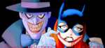 The Change That is Going to Make KILLING JOKE Better?