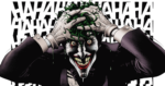 Batman: THE KILLING JOKE Gets Official R-rating