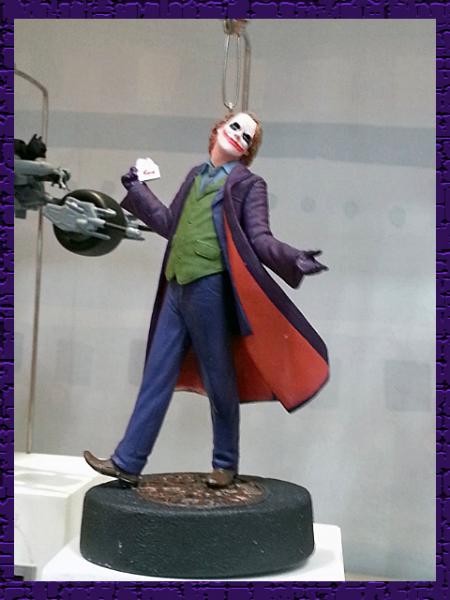 Joker Christmas Ornament.Joker My Site Part 11