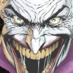Joaquin Phoenix in talks to play the Joker in Origin film